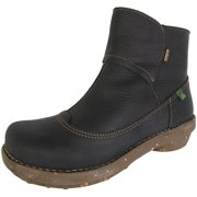 El Naturalista Womens N820 Inuit Ankle Boot Shoes