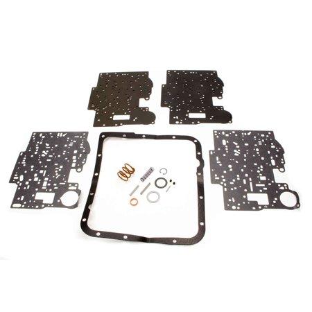 TCI Shift Kit 700R4 P/N 376000