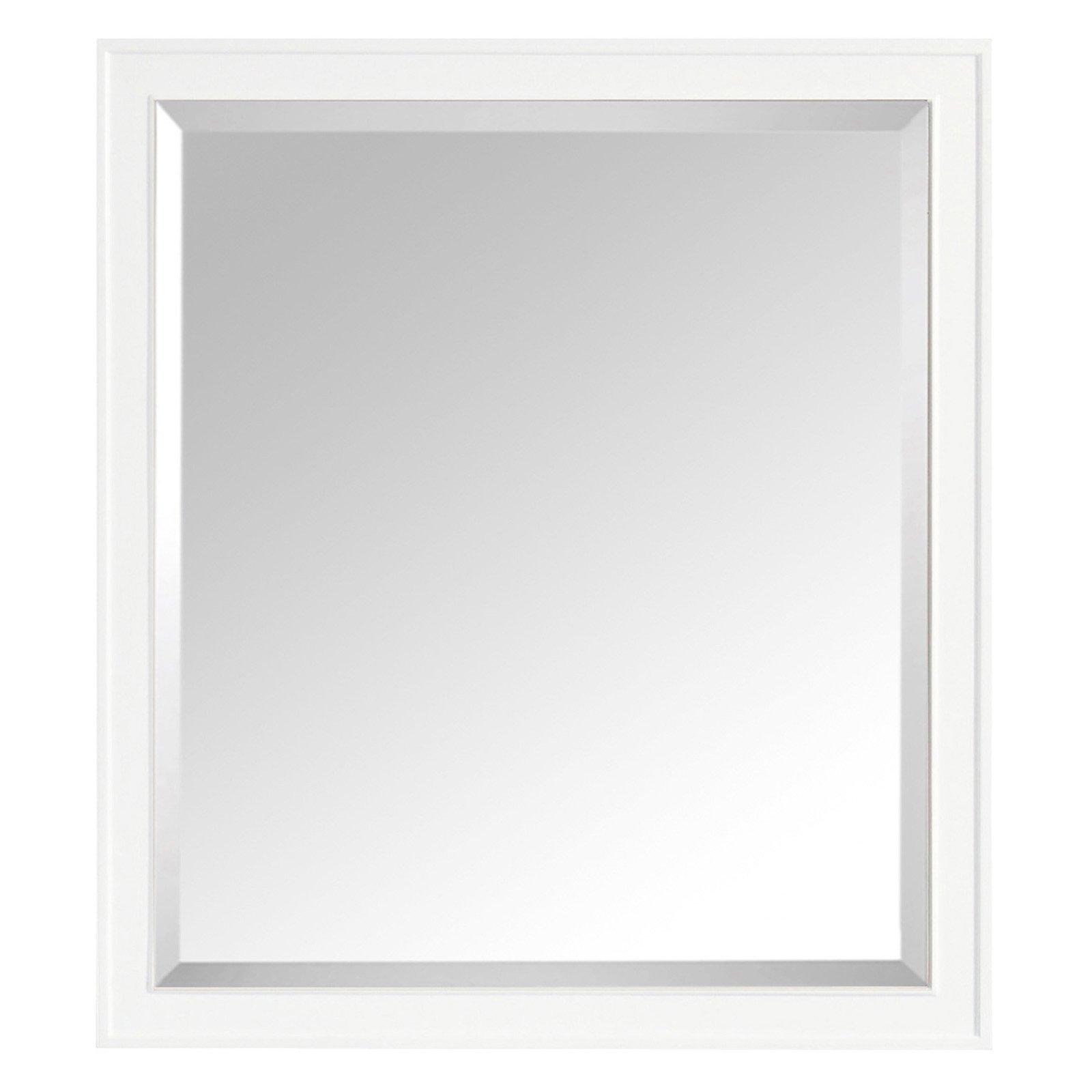 Avanity Madison Bathroom Wall Mirror - Walmart.com