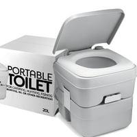 Camping Toilets - Walmart com