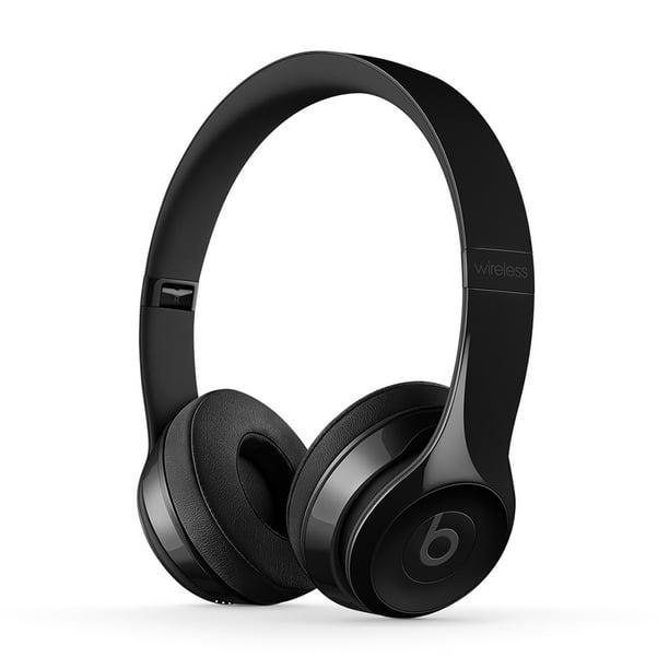 Beats Solo3 Wireless On-Ear Headphones<br><br>