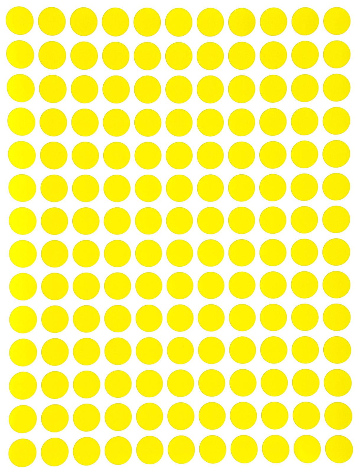 GOCDLJ Huawei P20 PRO Custodia Copertura di Ccuoio Cover in PU Sintetica Pelle Guscio Caso Shell Cases Insiemi di Telefono Silicone Case Disegno Coppia Dente di Leone