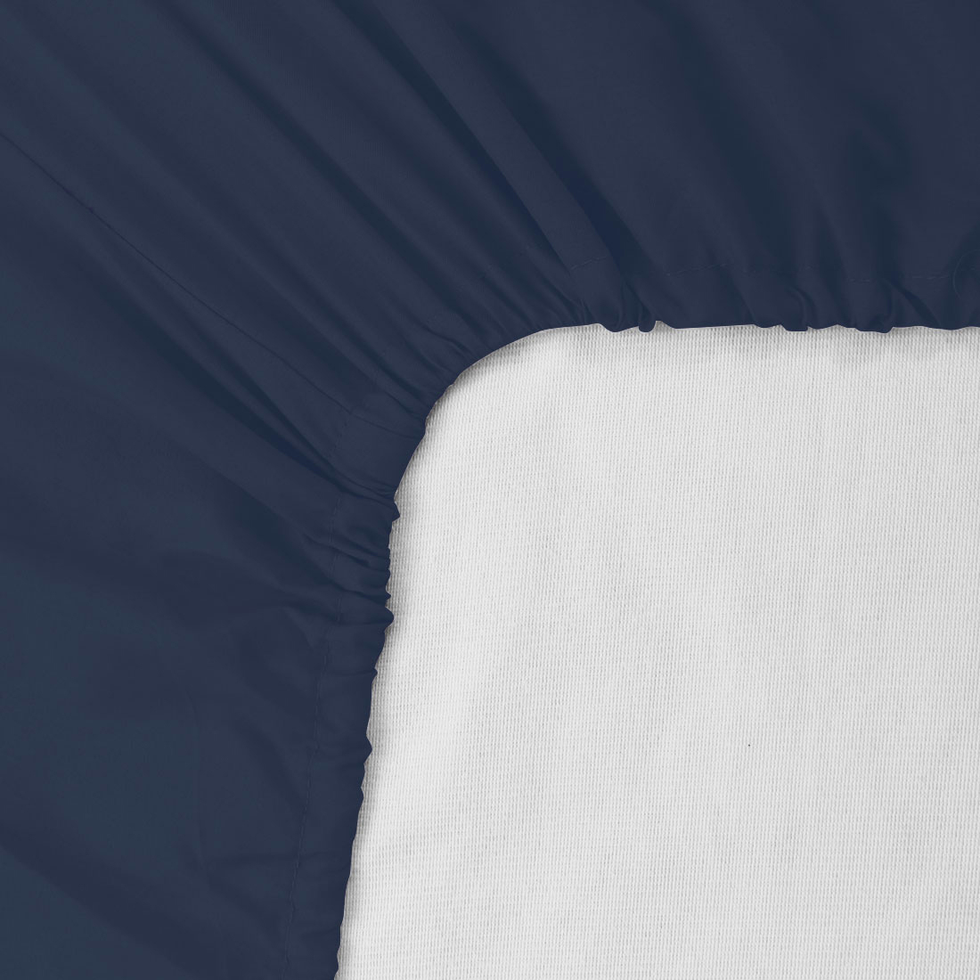 deep pocket fitted sheets queen only microfiber sheet set navy blue. Black Bedroom Furniture Sets. Home Design Ideas
