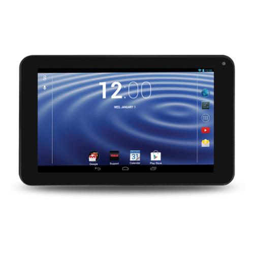Rca RCT6272W23 7-inch 4.2.2 Jelly Bean Dual Core Android Tablet