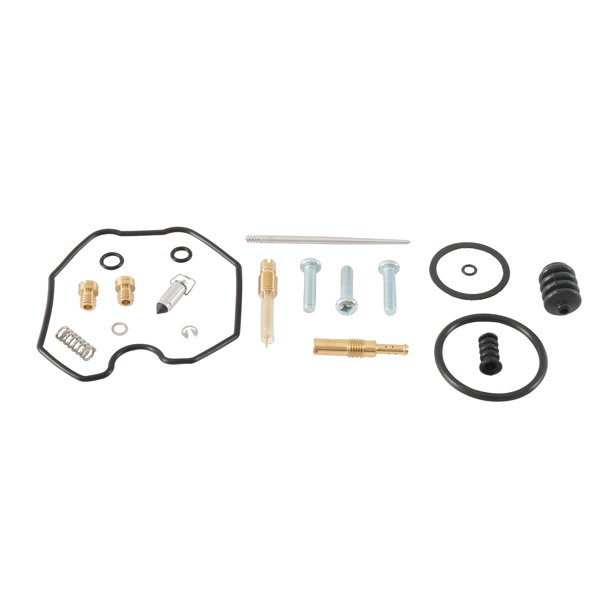 New All Balls Carburetor Rebuild Kit 26-1002 For Honda XR