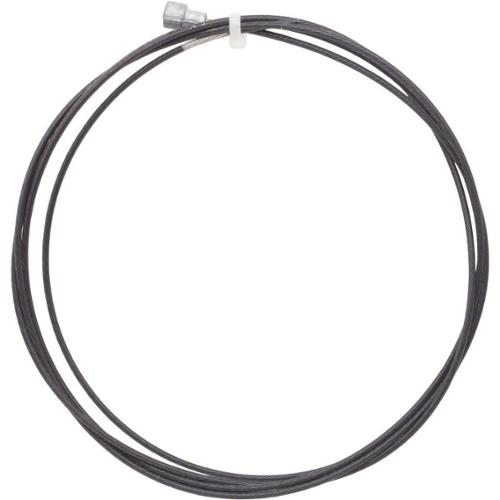 Aztec Duracote PTFE Coated Bicycle Derailleur Cable - AC8001