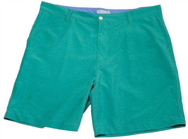 Mens Beach Shorts Classic Music Surfing Shorts Jogging Outdoor Sport Beachwear
