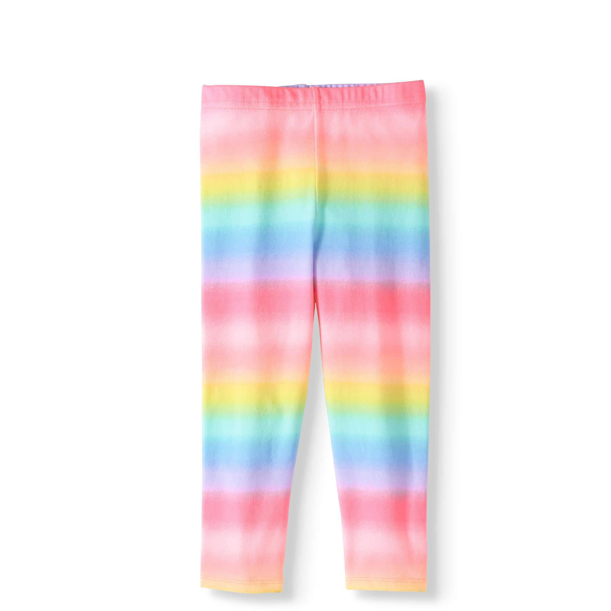 883e5e8c27be1e Toddler Girl Striped Leggings – Walmart Inventory Checker – BrickSeek