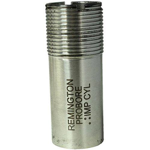 Remington 19162 ProBore 12-Gauge GA Improved Cylinder, Silver