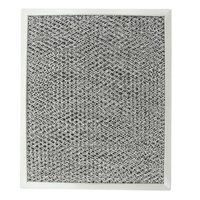 General Electric HOOD CHARCOAL ODOR FILTER 1 WB02X10700