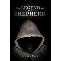 The Legend of the Shepherd