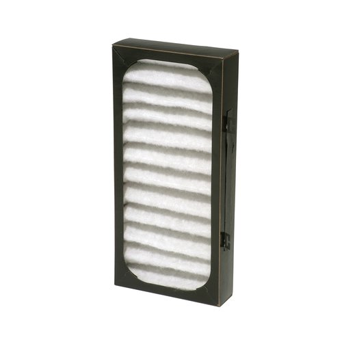 Holmes Electrostatic Air Filter