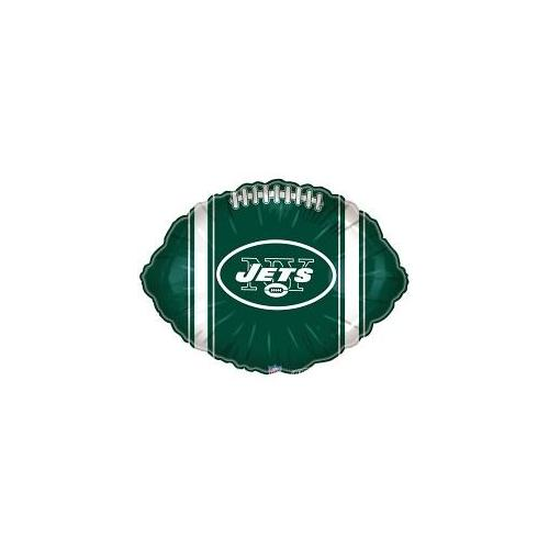 Classic Balloon 88878 New york jets