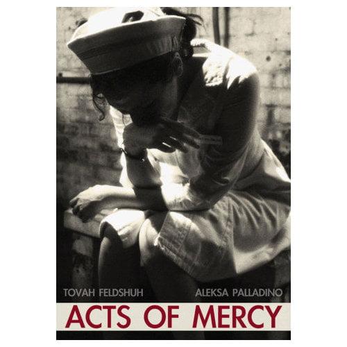Acts of Mercy (2009)