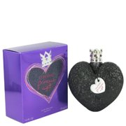 Princess Night by Vera Wang Eau De Toilette Spray 3.4 oz for Women