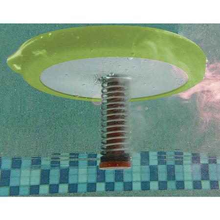 Eko Klor Solar Ionizer For Swimming Pools