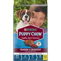 Puppy Dog Food - Walmart com