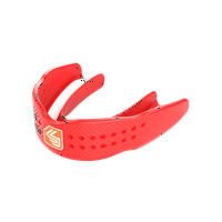 SHOCK DOCTOR SuperFit Basketball Mouthguard Youth-