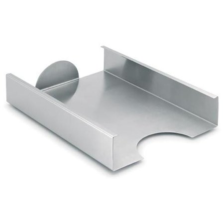 Blomus 63206 Stainless steel filing tray