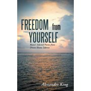 Freedom from Yourself - eBook