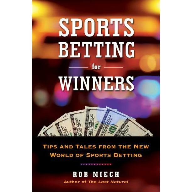 Winning tips sports betting world soccer betting