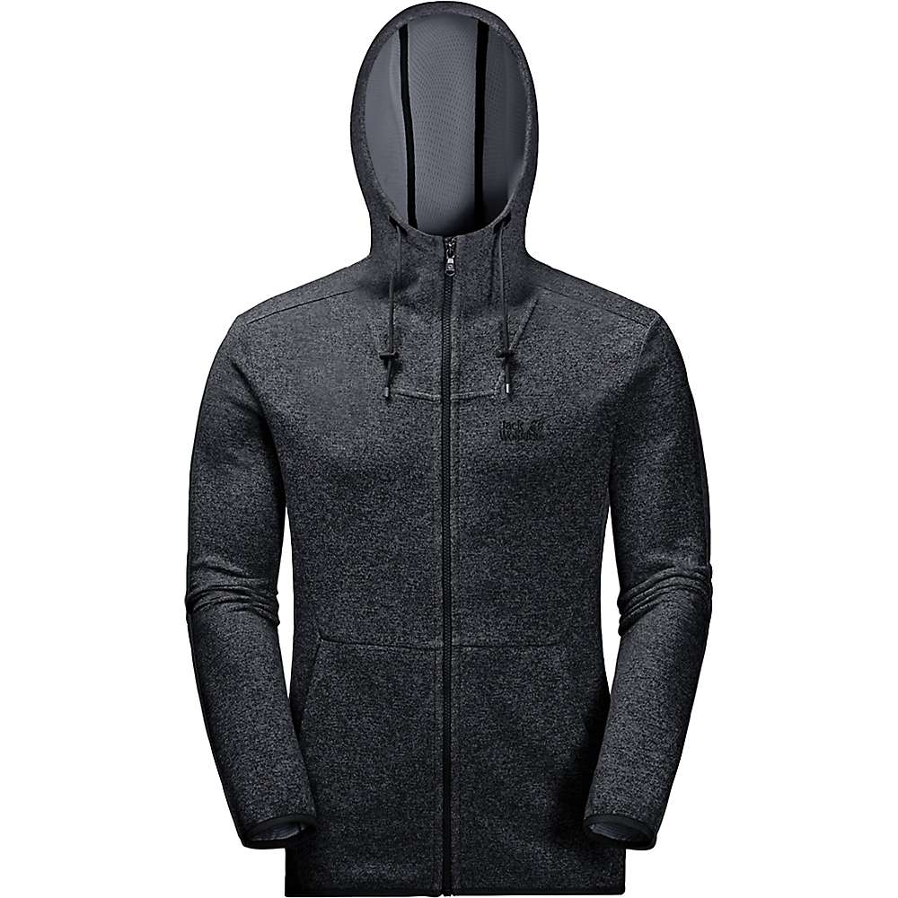Jack Wolfskin Men's Finley Jacket