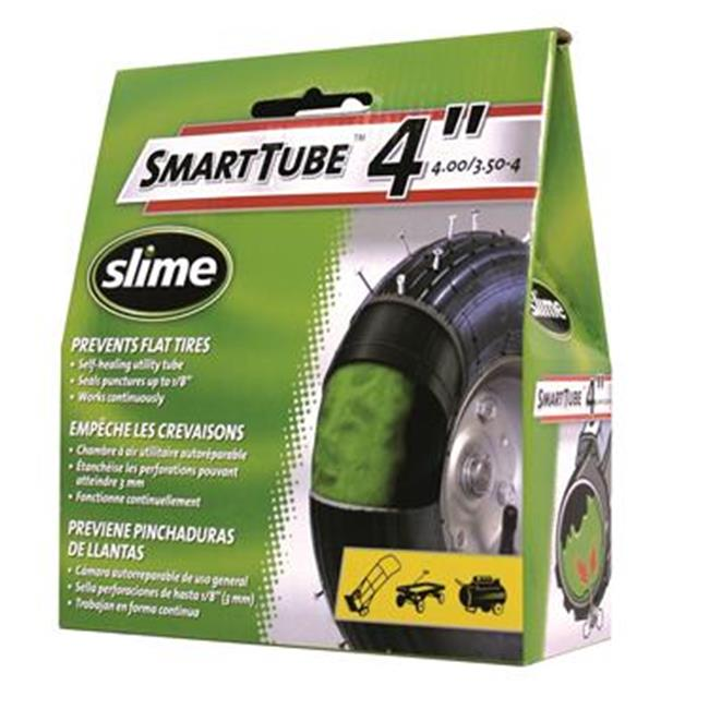 SLIME-CANADA 30054 Smart Utility Tube - 350 X 4 In.