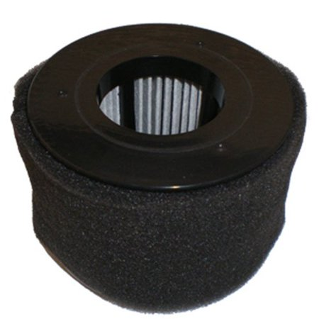 BISSELL 54A2 PowerEdge Filter Replacement Pack