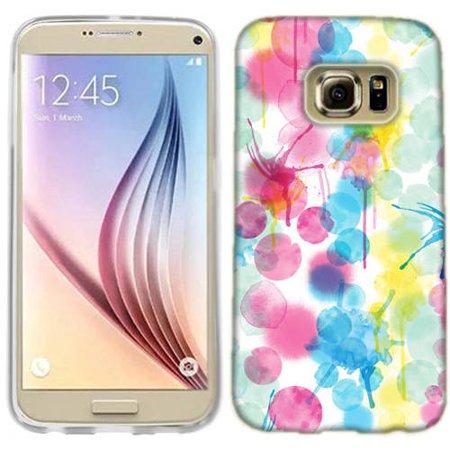 samsung galaxy s7 plus phone case