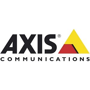 AXIS M3105-LVE Network Camera - Color - H.264 - 1920 x 1080 - Cable - Dome 2.8MM IP66 IK08 WDR RJ45 POE