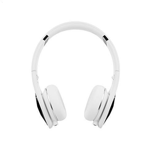 Monster DNA On-Ear Headphones (Black Tuxedo) by Monster