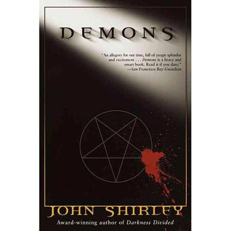 Demons by