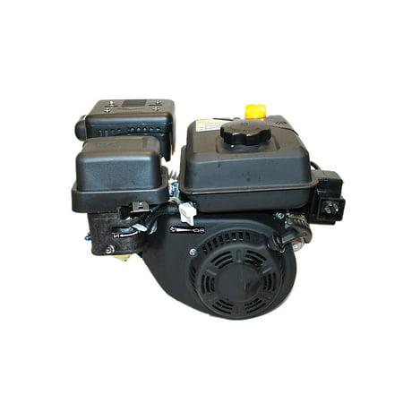 5 5hp MTD Cub Cadet Products Engine 3/4