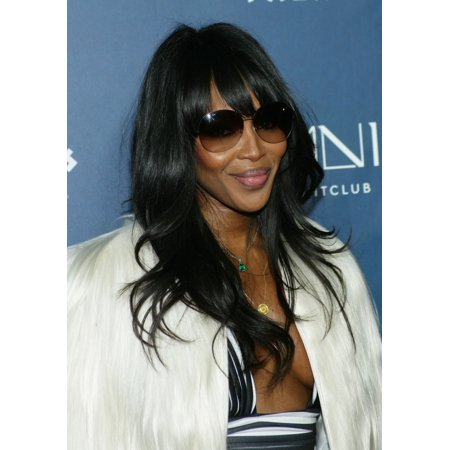 Halloween Vegas 2017 Djs (Naomi Campbell At Arrivals For Naomi Campbell Djs At Omnia Nightclub Grand Opening Weekend Caesars Palace Las Vegas Nv April 24 2015 Photo By James AtoaEverett Collection)