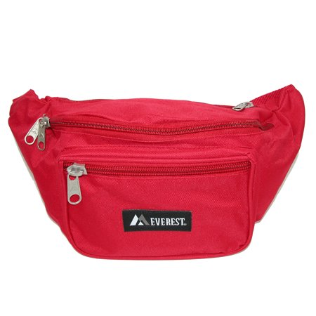 a4258eba431e Everest Large Size Waist Pack