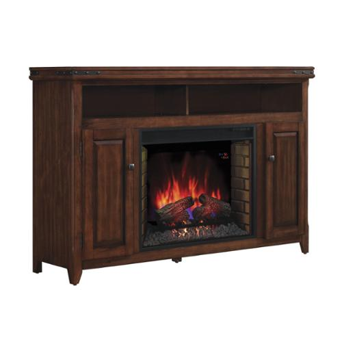 Mayfield TV Stand up to 65 inch with 28 inch Infrared