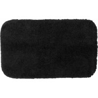 Product Image Finest Luxury Ultra Plush Nylon Washable Bath Rug