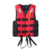Drifting Buoyancy Life Jacket Water Sports Surfing Swimming Life Vest