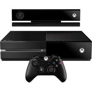 XBox One Madden Bundle