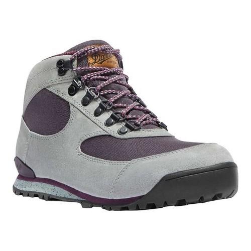"Danner Women's Jag 4.5"" Hiking Boot by Danner"