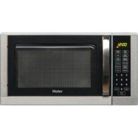 Ft 900 Watt Microwave Single 0 90 Main Oven