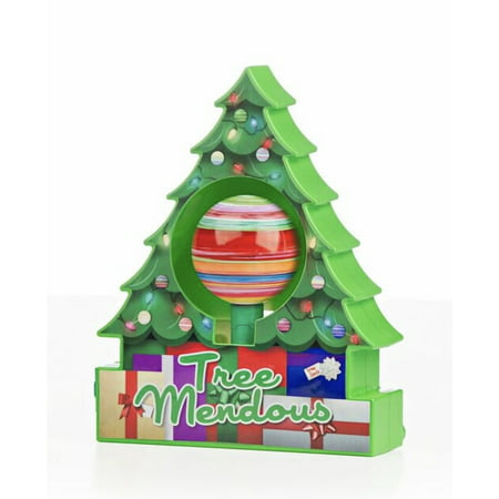 TreeMendous Christmas Tree Ornament Decorating Kit](Christmas Tree Ornament)