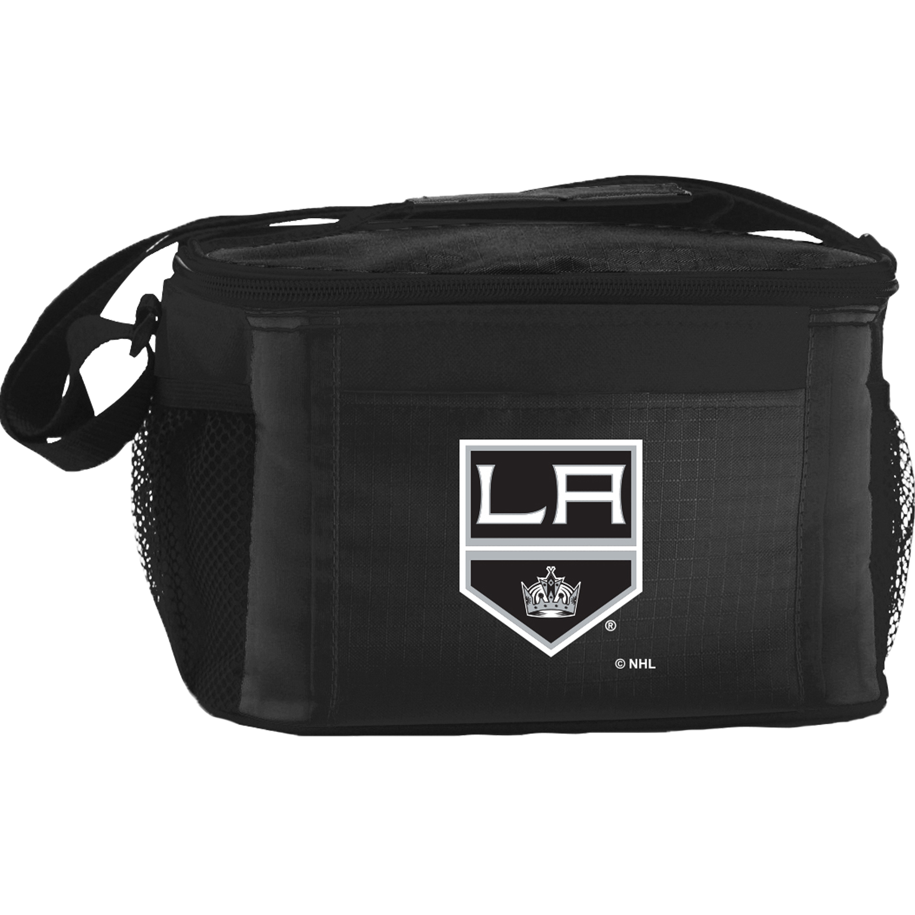 Los Angeles Kings - 6pk Cooler Bag