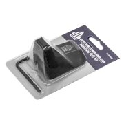 UTG Super Slim Keymod Hand Stop / Barricade Rest Kit