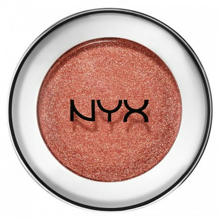 (3 Pack) NYX Prismatic Shadows - Fireball (Prismatic Pack)