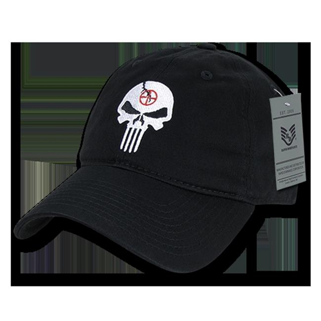 Gadsden Flag Hat Khaki Ballcap Don/'t Tread On Me Military USMC Snake Rapdom A03