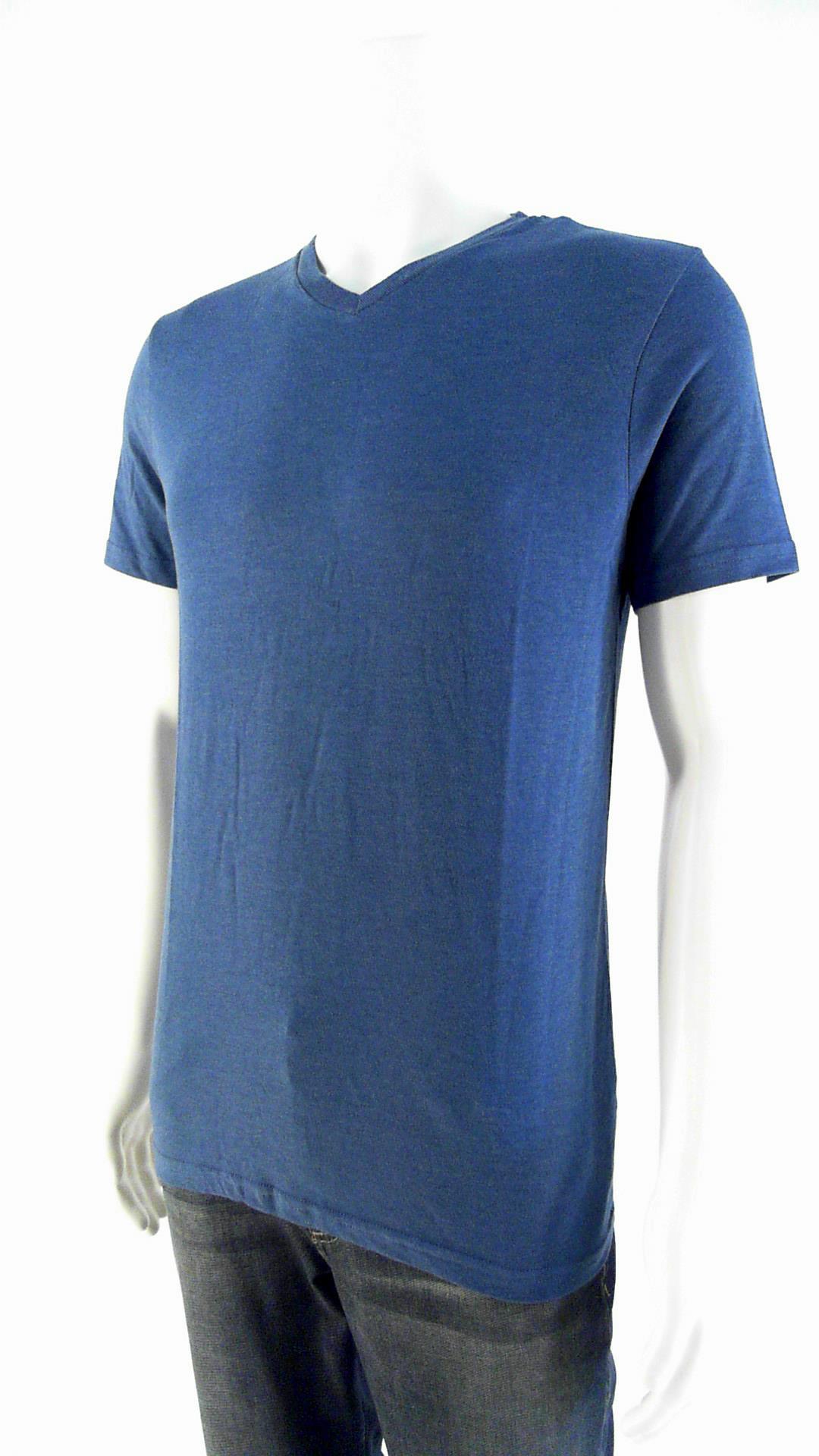 c402099dc8d Mossimo Supply Co. Women  s Tops - Poshmark
