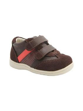 Infant Boys' Nina Everest Sneaker