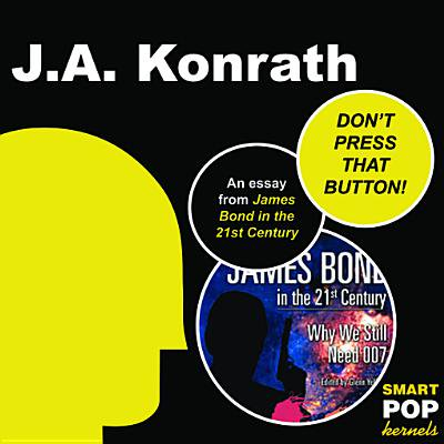 DON'T PRESS THAT BUTTON! - eBook (Don T Press The Red Button 5)