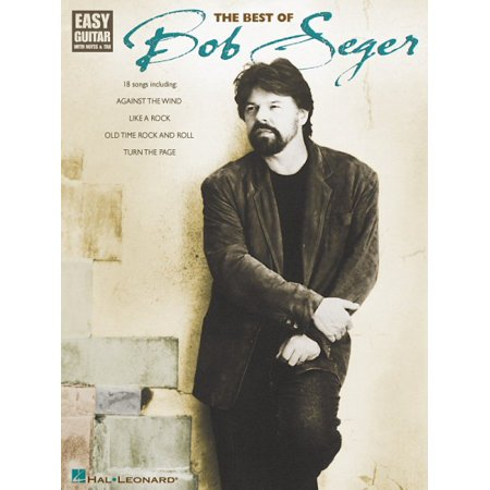 (The Best of Bob Seger)